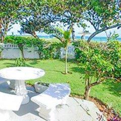 Отель Villa Island Breeze фото 4