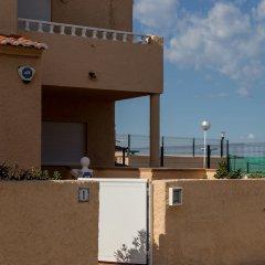 Отель Travel Habitat Casa Perellonet