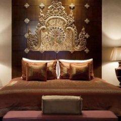 Отель Mercure Mandalay Hill Resort спа