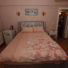 Yesim Suites Турция, Стамбул - отзывы, цены и фото номеров - забронировать отель Yesim Suites онлайн комната для гостей фото 2