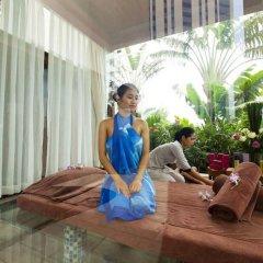Отель Crowne Plaza West Hanoi детские мероприятия фото 2