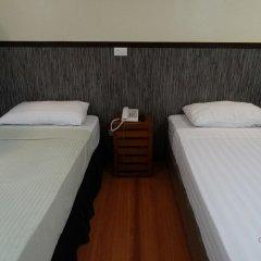 Отель Panda Tea Garden Suites Филиппины, Тагбиларан - отзывы, цены и фото номеров - забронировать отель Panda Tea Garden Suites онлайн фото 7