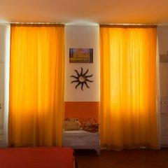 Отель B&B La Stradetta Италия, Болонья - отзывы, цены и фото номеров - забронировать отель B&B La Stradetta онлайн сейф в номере