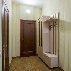 Отель Свояк Уфа интерьер отеля фото 2