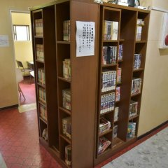 Отель New Tochigiya Япония, Токио - отзывы, цены и фото номеров - забронировать отель New Tochigiya онлайн развлечения фото 3
