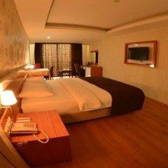Bayazit Hotel Турция, Искендерун - отзывы, цены и фото номеров - забронировать отель Bayazit Hotel онлайн спа фото 2