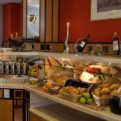 Отель Balance Hotel Leipzig Alte Messe Германия, Ройдниц-Торнберг - 1 отзыв об отеле, цены и фото номеров - забронировать отель Balance Hotel Leipzig Alte Messe онлайн питание