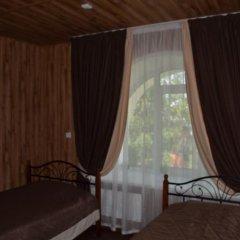 Гостиница A-House в Красноярске 1 отзыв об отеле, цены и фото номеров - забронировать гостиницу A-House онлайн Красноярск комната для гостей фото 4