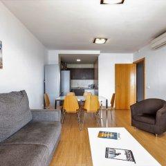 Отель Apartamentos Vega Sol Playa Испания, Фуэнхирола - отзывы, цены и фото номеров - забронировать отель Apartamentos Vega Sol Playa онлайн