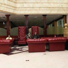 Sadaf Delmon Hotel интерьер отеля фото 2