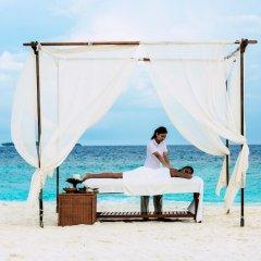 Отель Heritance Aarah (Premium All Inclusive) Мальдивы, Медупару - отзывы, цены и фото номеров - забронировать отель Heritance Aarah (Premium All Inclusive) онлайн помещение для мероприятий