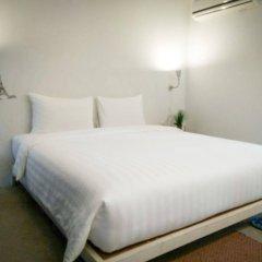 NY TH Hotel комната для гостей фото 2