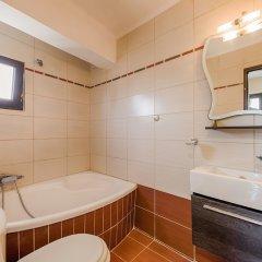 Апартаменты Centrale apartment Old Town Родос ванная фото 2