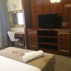 Отель Sahra Airport удобства в номере
