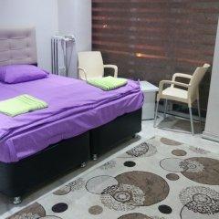 Arya Rezidans Турция, Кайсери - отзывы, цены и фото номеров - забронировать отель Arya Rezidans онлайн комната для гостей фото 2