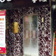 Kaiyue Hotel Shenzhen Шэньчжэнь городской автобус
