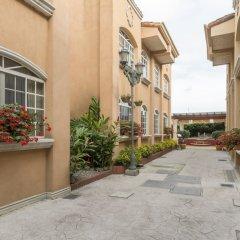 Casa Conde Hotel & Suites фото 13