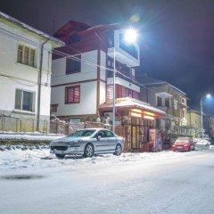 Отель Stanchevata Kashta Болгария, Ардино - отзывы, цены и фото номеров - забронировать отель Stanchevata Kashta онлайн фото 18