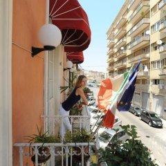 Отель Mediterraneo Италия, Сиракуза - отзывы, цены и фото номеров - забронировать отель Mediterraneo онлайн фото 2
