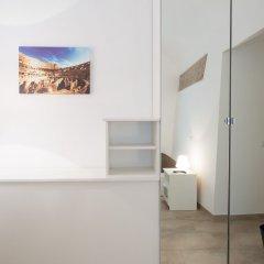 Отель Domenichino Luxury Home удобства в номере фото 2