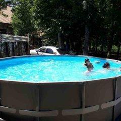 Отель Tsaghkatun Армения, Цахкадзор - 1 отзыв об отеле, цены и фото номеров - забронировать отель Tsaghkatun онлайн бассейн