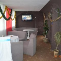 Гостиница Shellman Apart Hotel Украина, Одесса - отзывы, цены и фото номеров - забронировать гостиницу Shellman Apart Hotel онлайн развлечения