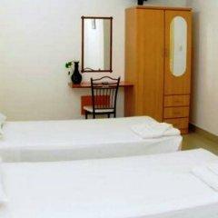 Surf View Hotel комната для гостей фото 3