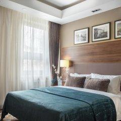 Гостиница Bezhitsa Гранд в Брянске отзывы, цены и фото номеров - забронировать гостиницу Bezhitsa Гранд онлайн Брянск комната для гостей фото 3