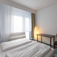 Отель Königshof The Arthouse Германия, Кёльн - отзывы, цены и фото номеров - забронировать отель Königshof The Arthouse онлайн комната для гостей фото 2