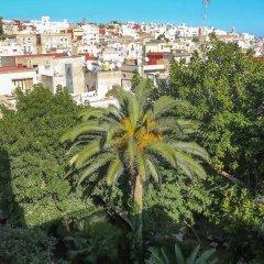 Отель La Maison de Tanger Марокко, Танжер - отзывы, цены и фото номеров - забронировать отель La Maison de Tanger онлайн фото 5