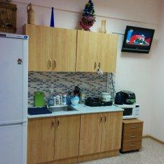 Hostel Na Boytsovoy в номере