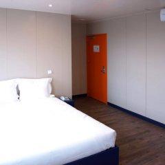 Отель Istay Porto Centro Порту фото 2