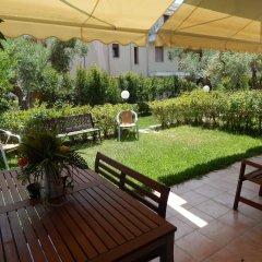 Отель Kripis House Греция, Пефкохори - отзывы, цены и фото номеров - забронировать отель Kripis House онлайн фото 16