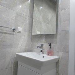 CC's Butik Hotel Турция, Олудениз - отзывы, цены и фото номеров - забронировать отель CC's Butik Hotel онлайн ванная фото 2