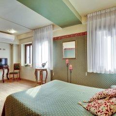 Отель Locanda Antico Fiore Италия, Венеция - отзывы, цены и фото номеров - забронировать отель Locanda Antico Fiore онлайн комната для гостей фото 6