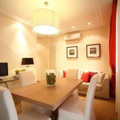 Hotel Mon Cheri комната для гостей фото 3