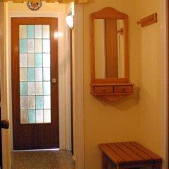 Отель Apartaments AR Borodin Испания, Льорет-де-Мар - отзывы, цены и фото номеров - забронировать отель Apartaments AR Borodin онлайн фото 4