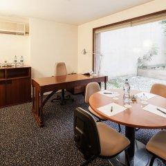 Отель Marquês de Pombal Португалия, Лиссабон - 5 отзывов об отеле, цены и фото номеров - забронировать отель Marquês de Pombal онлайн в номере