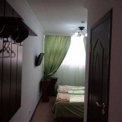 Гостиница Baiterek Казахстан, Нур-Султан - 8 отзывов об отеле, цены и фото номеров - забронировать гостиницу Baiterek онлайн детские мероприятия