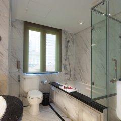 The Lapis Hotel ванная фото 2