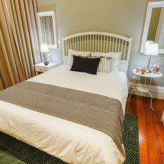 Отель Casa Conforto Понта-Делгада спа