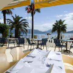 B&B Yüzbasi Beach Hotel Мармарис помещение для мероприятий фото 2