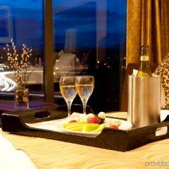 Отель Pacific Gateway Hotel Канада, Ричмонд - отзывы, цены и фото номеров - забронировать отель Pacific Gateway Hotel онлайн в номере фото 2