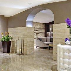 Hotel Indigo Rome - St. George спа фото 2