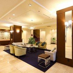 Kobe Sannomiya Tokyu REI Hotel Кобе интерьер отеля фото 2