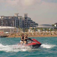 Отель Selectum Luxury Resort Belek Белек фото 8
