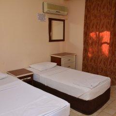 Отель Club Palm Garden Keskin Мармарис комната для гостей фото 4
