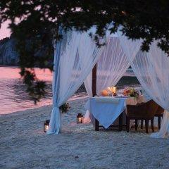 Отель Sarikantang Resort And Spa фото 13