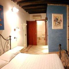 Отель Sardinia Domus интерьер отеля фото 3
