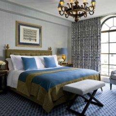 Отель The St. Regis Washington, D.C. комната для гостей фото 15